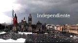 Nada que celebrar: Independiente